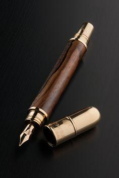 COHIBALimited Edition by OMAS http://www.lelecorni.com/portfolio/cohibalimited-edition-by-omas/  #PRODUCT #Oams #Habanos #Cohiba #Luxury   #lelecornistudio