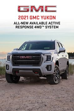 Explore offers at your Local Buick GMC Dealers.