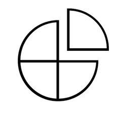 Hääräämö: Ohje: Ompele palapelipallo eli Amish Puzzle Ball + video pallon kokoamisesta Amish, Puzzle, Symbols, Peace, Youtube, Diy, Puzzles, Bricolage, Do It Yourself