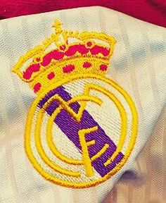 Real madrid Real Madrid, Ronaldo, Soccer, Fans, My Love, Sports, Hs Sports, Futbol, European Football