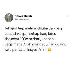 Pray Quotes, Hadith Quotes, Quran Quotes Inspirational, Self Quotes, Muslim Quotes, Words Quotes, Life Quotes, Islamic Quotes On Death, Islamic Love Quotes