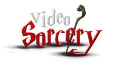 Video Sorcery – what is it? Video Sorcery is a new video course by Adam Payne that will teach you how to grow your youtube channel to 10,000 views so you can begin to drive traffic all over the internet. You Youtube, Teaching, Marketing, Channel, Internet, Learning, Education, Teaching Manners