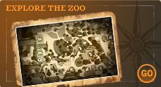 Fantastic Zoo - watch their episodes on Gem every evening. Fantastic coverage and how they care for the animals. Places Of Interest, Auckland, New Zealand, Gem, Places To Go, Things To Do, Wildlife, Watch, Animals