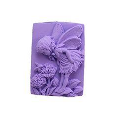 Longzang Angel Mold Craft Art Silicone Soap Mould Craft M... https://www.amazon.com/gp/product/B019R7O2QO/ref=as_li_qf_sp_asin_il_tl?ie=UTF8&tag=divinetreas03-20&camp=1789&creative=9325&linkCode=as2&creativeASIN=B019R7O2QO&linkId=dd6da0a6c8b5ff1419ded46c5d2aeabf