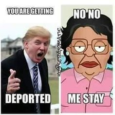 You're FIRED !!!