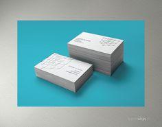 Letterpress business cards on lux stock Print Design, Web Design, Logo Design, Sage Color, Letterpress Business Cards, Letterhead, App Development, Mobile App, Digital Marketing