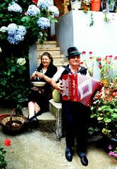 Vila Facaia, gente de (pintor joao viola) Tags: primavera folk musica concertina tradicional tocador hortenses vilafacaia joaoviola