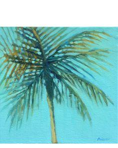 """""""Surf's Up"""" by Donna Baldassari - Serena & Lily Site"""