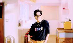 BTS 'Dynamite' Official MV | gif, bts y jungkook Jung Hoseok, J Hope Gif, Bts J Hope, Jimin, Mnet Asian Music Awards, Billboard Hot 100, Mood Pics, Street Dance, Bts Video