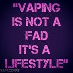 Get vaping quotes and much more. Follow Vaper Soul on Instagram: https://instagram.com/vapersoul/