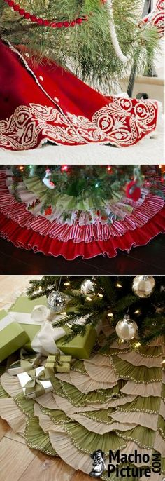 See related links to what you are looking for. 4 Photos, Pictures, Christmas Trees, Tree Skirts, Holiday Decor, Xmas Trees, Photos, Photo Illustration, Xmas Tree