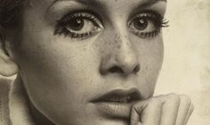 Google Image Result for http://static.guim.co.uk/sys-images/Guardian/Pix/pixies/2009/7/8/1247090932867/Twiggy-001.jpg