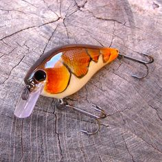 Suggestions to assist you Improve Your own expertise of fishing tips Fishing Jig, Fishing Store, Gone Fishing, Fishing Tackle, Bass Fishing, Fishing Poles, Homemade Fishing Lures, Fish Bites, Bass Lures