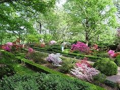 1080 Best English Country Gardens I Love Images On Pinterest