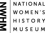 """Well behaved women rarely make history""-Laurel Thatcher Ulrich. All women should support this initiative to get this musuem built!! A one-of-a-kind women's musuem in DC."