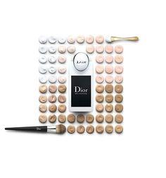 La cosmétique séduit en numérique