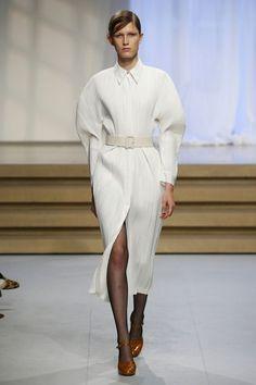 Tendenza moda primavera-estate 2017| Il plissé | http://www.theglampepper.com/2017/07/18/tendenza-moda-primavera-estate-2017-plisse/