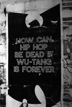 Wu Tang