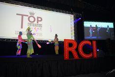 Show malabares led de Humor e Circo para abertura de convenção de empresa RCI em Florianópolis, Santa Catarina. Contate-nos humorecirco@gmail.com SP (11) 97319 0871 RJ (21) 99709 6864 SC (48) 99630 7262 BA (73) 99161 9861 whatsapp Clique no link e saiba mais sobre Humor e Circo Eventos. Broadway Shows, Led, Humor, Santa Catarina, Openness, Corporate Events, Humour, Funny Photos, Funny Humor
