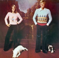 Richard Carpenter, Karen Carpenter, Karen Richards, Cool Bands, Superstar, Forever Young, Singers, Entertainment, Celebs