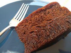 Malaysian Honeycomb Cake - World Food Tour
