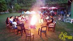 zayıflama kampları kamp ateşi #zayıflamakampı #zayıflama #hızlıkiloverme #kalıcızayıflama