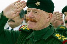 Guerra al jihad. Iraq, colpo grosso delle forze irachene, ucciso al-Douri, ex braccio destro Saddam alleato dell'ISIS