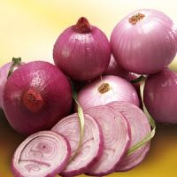 Better Healthy News: The true healing power of the onion