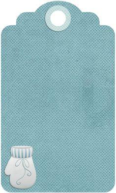 0_194624_18622d11_orig (906×1498)