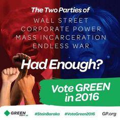 (77) Twitter #PeoplePlanetPeace #GreaterGood #JillStein  jill2016.com