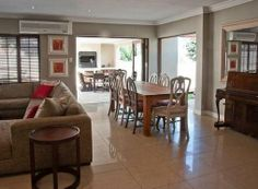 4 Bedroom House for sale in Lonehill, Sandton R 2 350 000 Web Reference: P24-101665542 : Property24.com