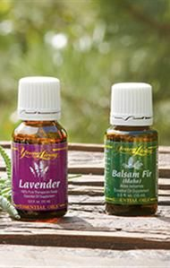 YL Oils for Autism Info