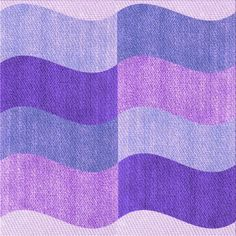 Cute Purple Area Rugs, Striped Rug, Power Loom, Primary Colors, Color Combinations, Rug Size, How To Find Out, Wool, Unicorn