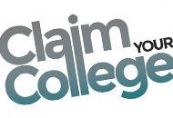 Dec 2014 - 2nd Claim your college Newsletter  http://us7.campaign-archive2.com/?u=5cbfa16ac499d75ba42028ee0&id=01580c66ca