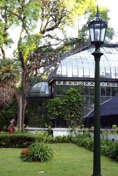JARDIN BOTANICO BUENOS AIRES Palermo, Argentine Buenos Aires, Visit Argentina, South American Countries, Patagonia, South America Travel, Down South, American Country, Most Beautiful Cities