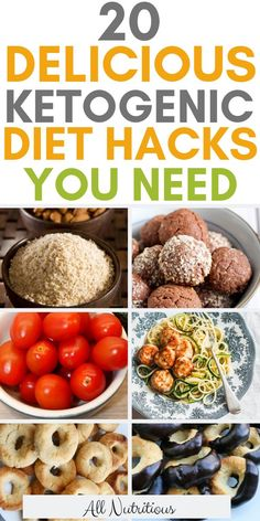Great ketogenic diet hacks will change the way you eat a low carb diet. Enjoy these keto tips and tricks. Great ketogenic diet hacks will change the way you eat a low carb diet. Enjoy these keto tips and tricks. Ketogenic Diet Food List, Best Keto Diet, Best Diet Plan, Ketogenic Diet For Beginners, Diets For Beginners, Low Carb Diet, Ketogenic Recipes, Diet Recipes, Dessert Recipes