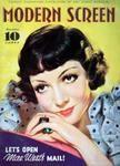 Modern Screen 1934-11