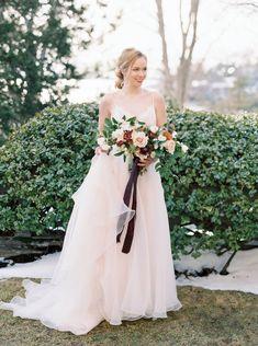 22 Best Tara Keely Paola Gown Images Wedding Dresses Lazaro