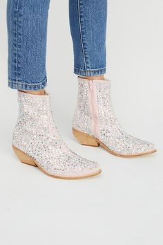 48330070593b The Best Embellished Shoes On Trend This Season