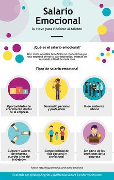 Salario Emocional: la clave para retener el talento