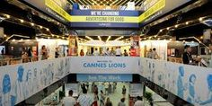 Image result for cannes lions 2017 programme