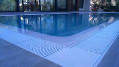 Piscinas Munich: construcción, mantenimiento y reparacion piscinas madrid sur…