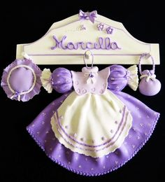 Marcella,, unique name.