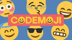 Today, Mozilla is launching Codemoji, a fun, educational tool that introduces everyday Internet users to ciphers — the basic building blocks of encryption — using emoji. Codemoji is a Web-based… Basic Coding, Classroom Websites, Emoji Games, Presentation, Make A Game, Coding For Kids, Web Technology, Your Message, News Games