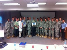 Soldiers get battle-ready in El Paso operating rooms - http://www.orthospinenews.com/soldiers-get-battle-ready-in-el-paso-operating-rooms/