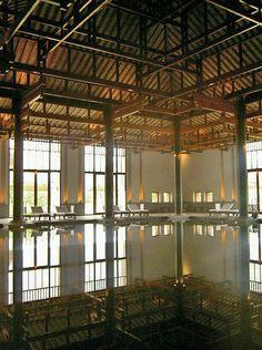Fuchun Resort_Hangzhou