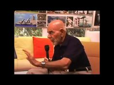 Interview - The Venus Project Xavier Hawk Interviews Jacque Fresco January 2010