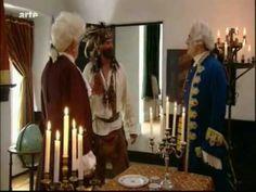 La fin de la Nouvelle-France - La bataille de Québec il y a 250 ans - YouTube