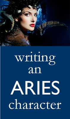 Use personality traits from the zodiac to write your characters! //use this as inspiration for Annie White character Fiction Writing, Writing Advice, Writing Resources, Writing Help, Writing Skills, Writing A Book, Writing Ideas, Writing Characters, Zodiac Characters