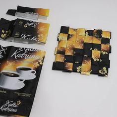 Coffee, Diy, Bags, Instagram, Kaffee, Handbags, Bricolage, Cup Of Coffee, Do It Yourself